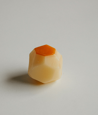 Seem Soap Songe N°1 Small | Handcrafted Soaps
