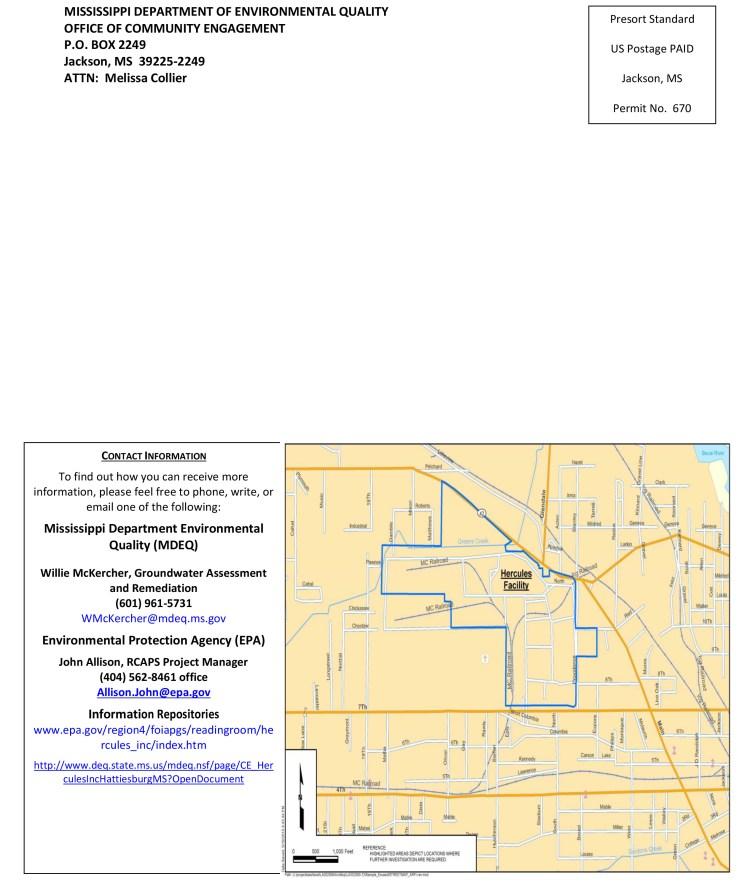 Hercules Weekend Work Announcement 05 20 15MC-2