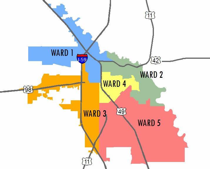 wardswebmap