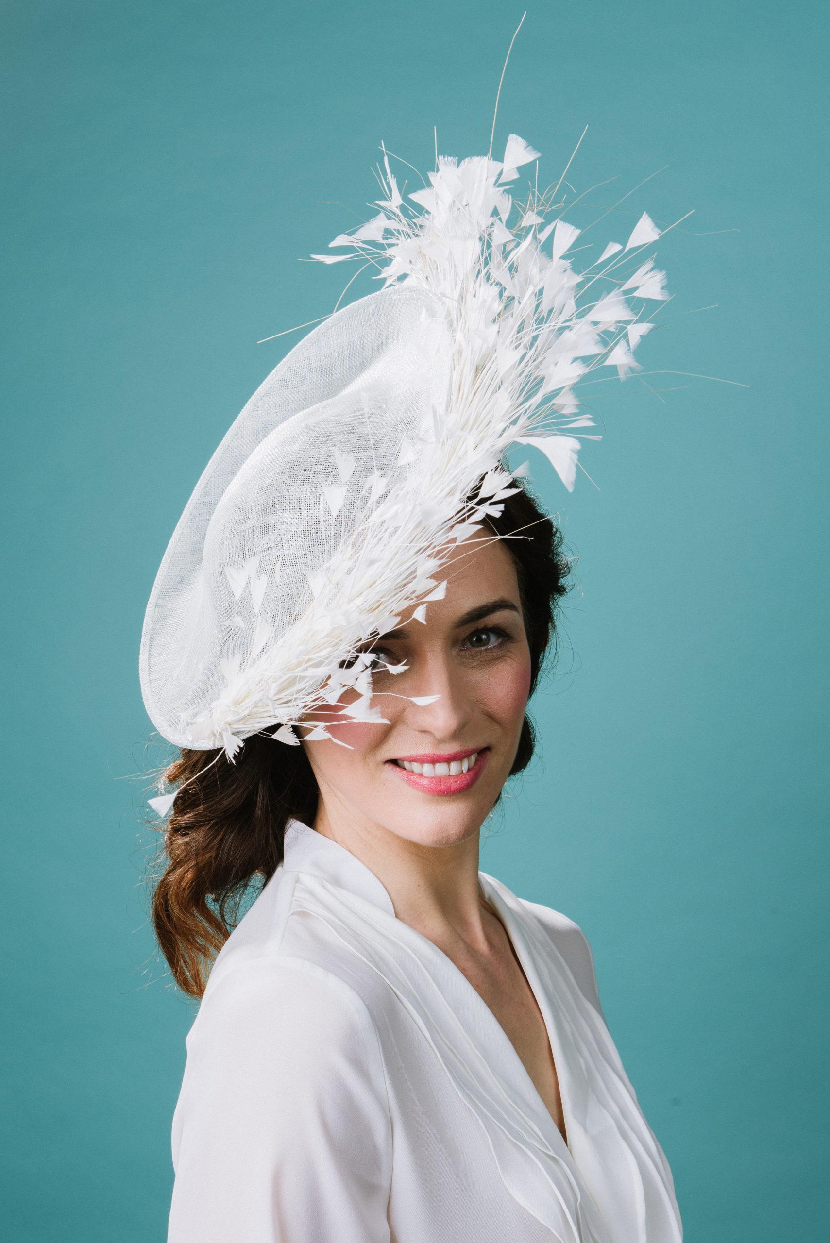 Luxury Hat Hire