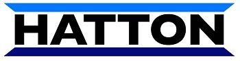 Hatton Traffic Logo