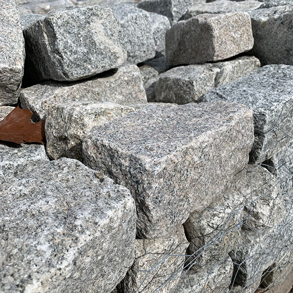 bulk landscaping materials - hattoy's