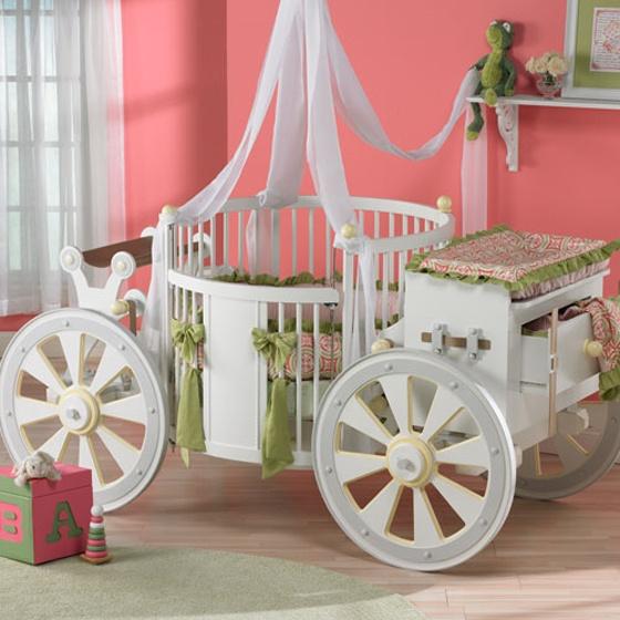 princess bedroom3