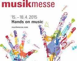 musikmesse_afbeelding