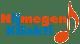 nijmegen-klinkt-logo-transparant-logo-site