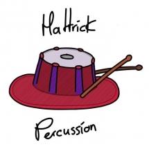 logo_hattrick_percussion_685x685