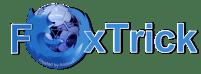 Browser Plugins