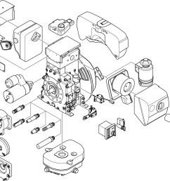 hatz sel wiring diagrams yanmar engine wiring diagram hatz engine 4l41c hatz engine 2m41z [ 2228 x 1881 Pixel ]