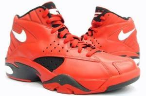 Scottie Pippen Nike Maestro