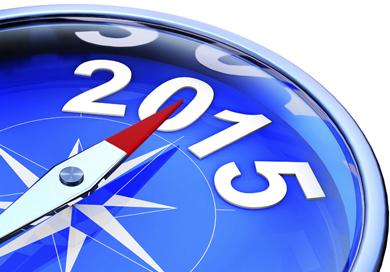 2015 Kompass