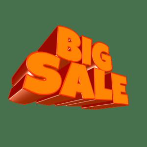 Kaufentscheid - Preis
