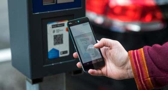Digitalisierung und warum wir mehr erwarten sollten