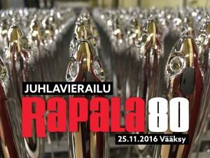 rapala_juhlavierailu