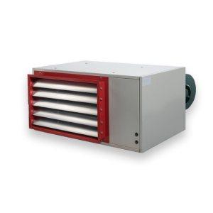 Warmluftgebläse GTV 20C