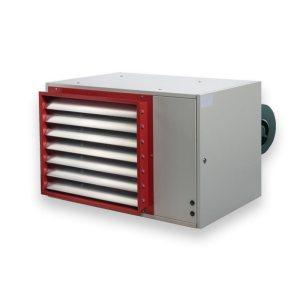 Warmluftgebläse GTV 40C