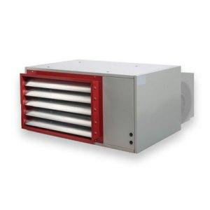 Warmluftgebläse GTV 33CL
