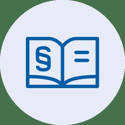Jansen, SGG §122 Niedersch... / 2.1 §159 ZPO