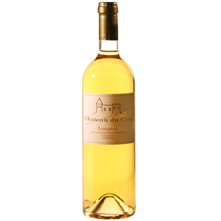dessertvin_chateau-du-cros-loupiac