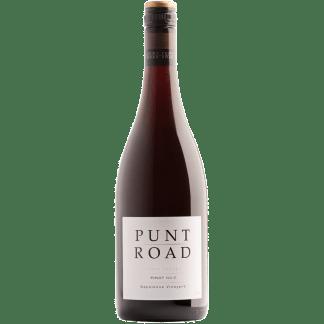 Rødvin Punt Road Pinot Noir
