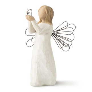 angel-of-freedom