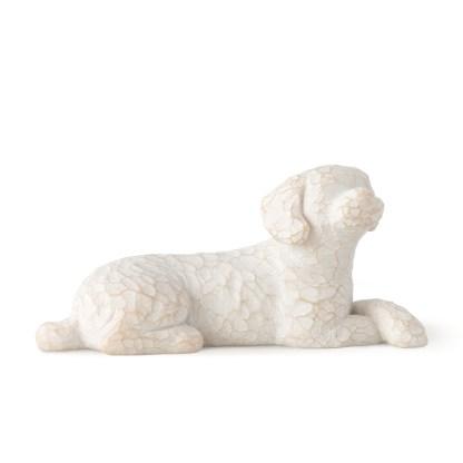love-my-dog-laying