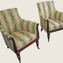 Bergere Dining Chairs Lazy Boy Recliner Chair Covers Australia Sold  Scottish Haughey Antiques