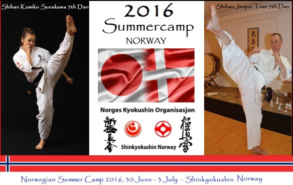 2016_scamp_haukis