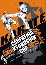 Carpatiha_cup2015 - Kopi