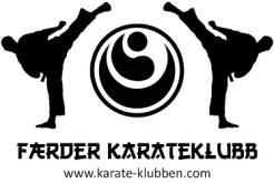 Faerder_logo