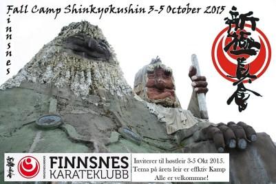 Finnsnescamp2014 - Kopi - Kopi