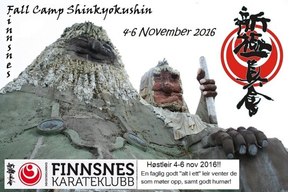 Finnsnescamp2014-Kopi-Kopi