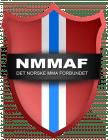 Logo-s-e1330192320513