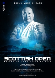 Scottish Open 2015 v3 (1)