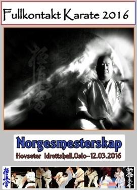 Sosai-Meditation – Kopi (25)