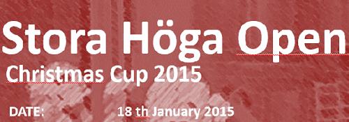 StoraHoga2015