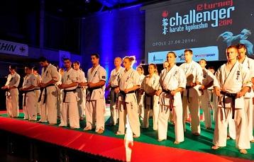 challenger_kk