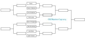 draw-sheet-2012 - Kopi (2)