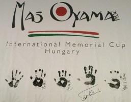 mas_memorial_hungary_II