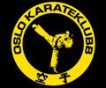 ok_logo1201