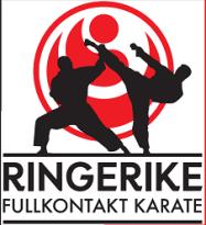 rkk_Logo2015 – Kopi