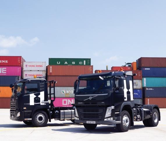 Haulio-Prime-Movers-Port
