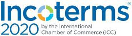 Updates to Incoterms