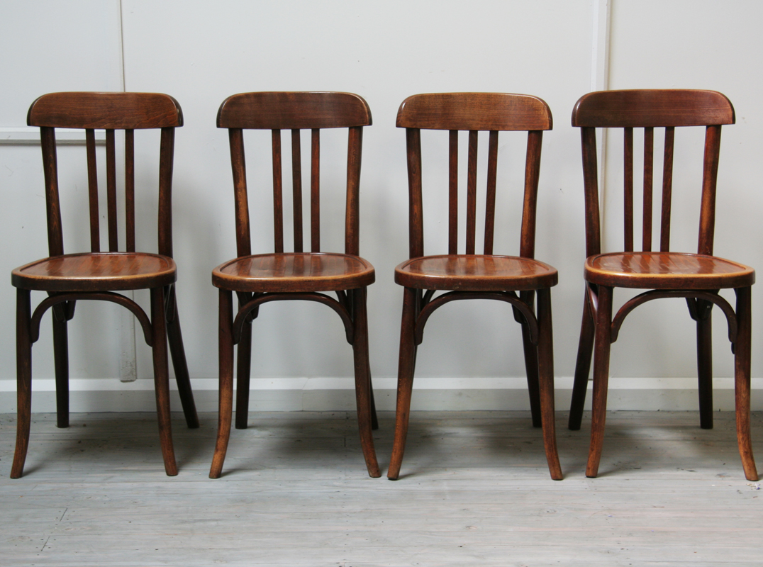 casual chairs nz ergonomic living room chair set of 4 french baumann café haunt antiques for