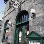 Ellicott Mills Brewing – Ellicott City, MD