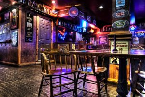 Max's Taphouse – Baltimore, Maryland