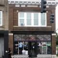 Vino's Pizza Brewpub Little Rock, Arkansas