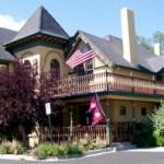 The Yak and Yeti, Arvada, Colorado