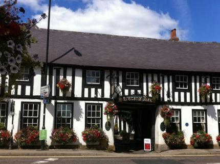 the-saracens-head-hotel-southwell