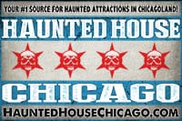 HauntedHouseChicago.com - Chicago's #1 Source for Haunted Attractions in Chicagoland!