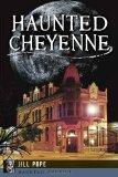 St Mark S Episcopal Church Haunted Places Cheyenne